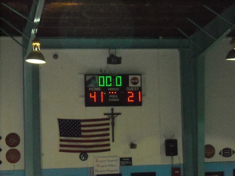 Basketball Game 066.JPG