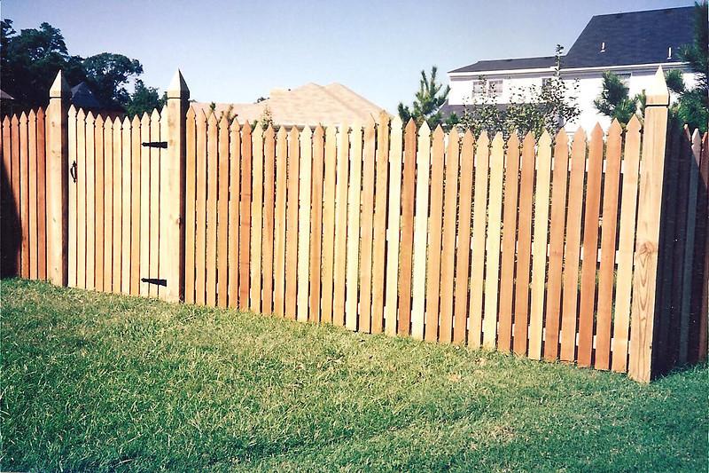 12 17 wood 012.jpg