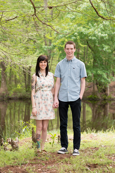 Alex and Devyn's save the date photos-13.jpg