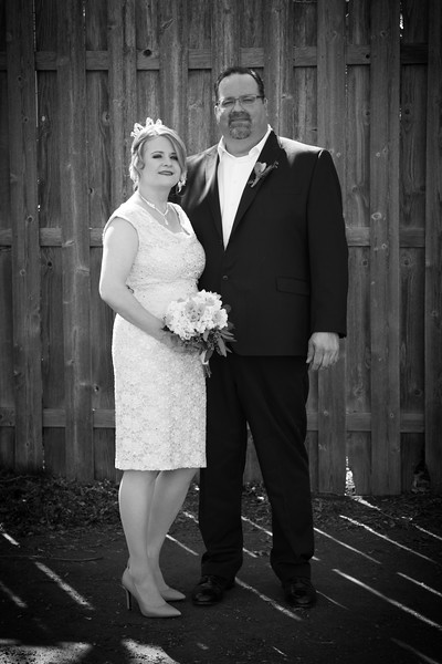 Carla and Rick Wedding-127.jpg