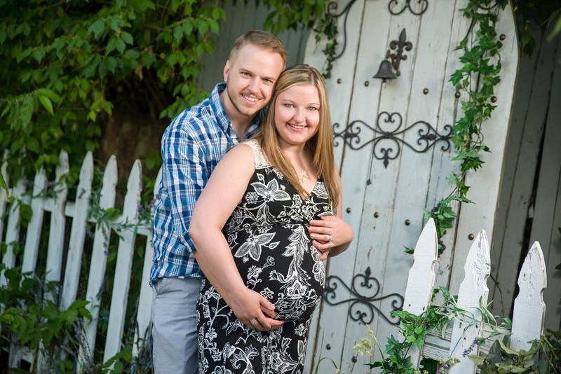 McAllister maternity061.jpg