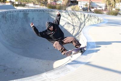 Mike Fox Skate Park-unedited