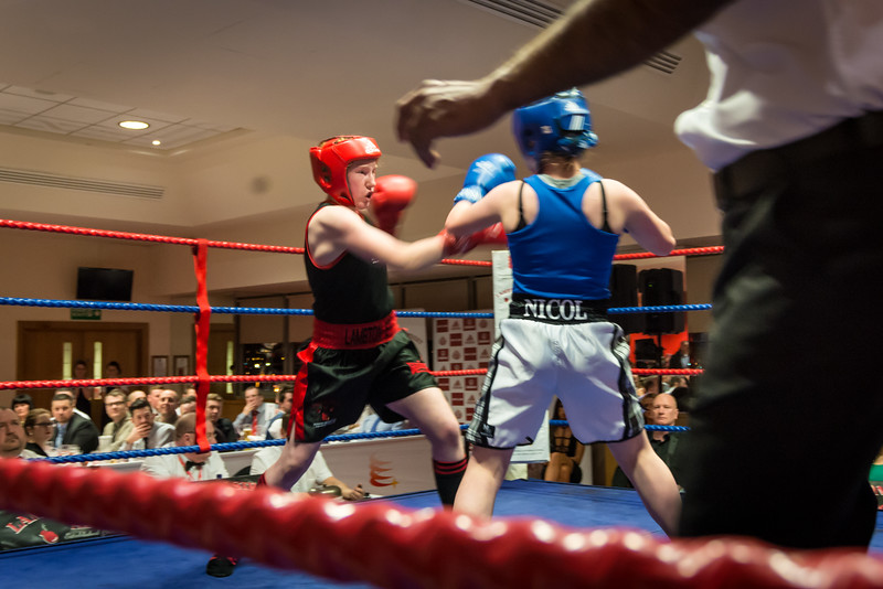 -Boxing Event March 5 2016Boxing Event March 5 2016-11940194.jpg