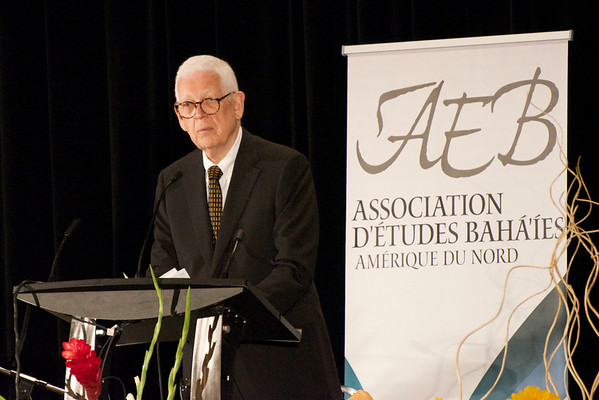 08-09-12 ABS Conference