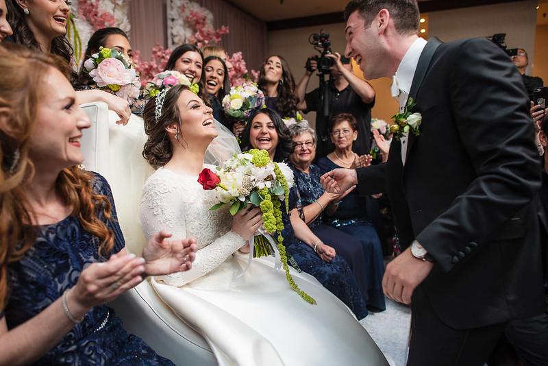 Hilla_Ariel_Wedding_Highlights-21.jpg