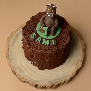 Sami_Cake_Smash