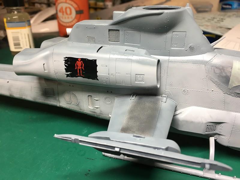 F14D813A-DA64-4CF5-82BE-240692CAB46C.jpeg
