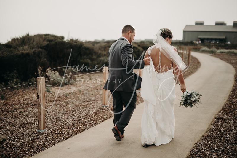 des_and_justin_wedding-2156-3.jpg