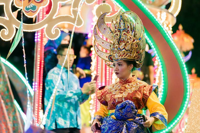 PA-Chingay-Parade-048.jpg