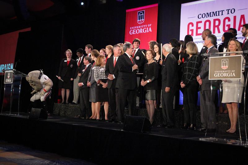 Atlanta_CampaignLaunch_2016_COMM-61.jpg