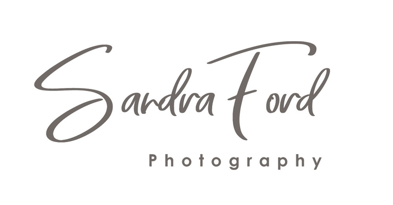 Sandra-Ford-RIght-logo-web.png