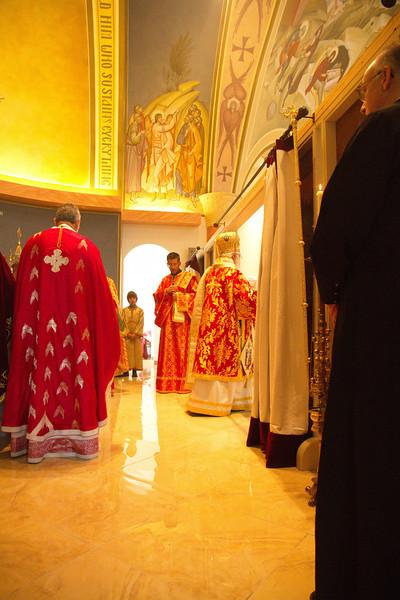 2013-06-23-Pentecost_255.jpg