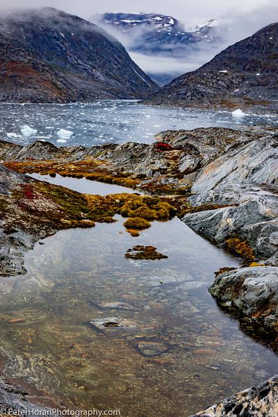 Greenland-63.jpg