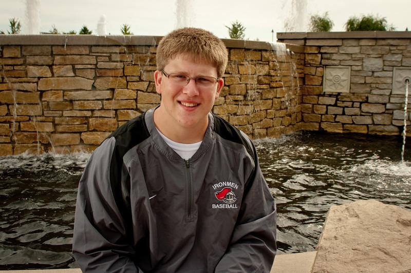 20110808-Jake - Senior Pics-3276.jpg