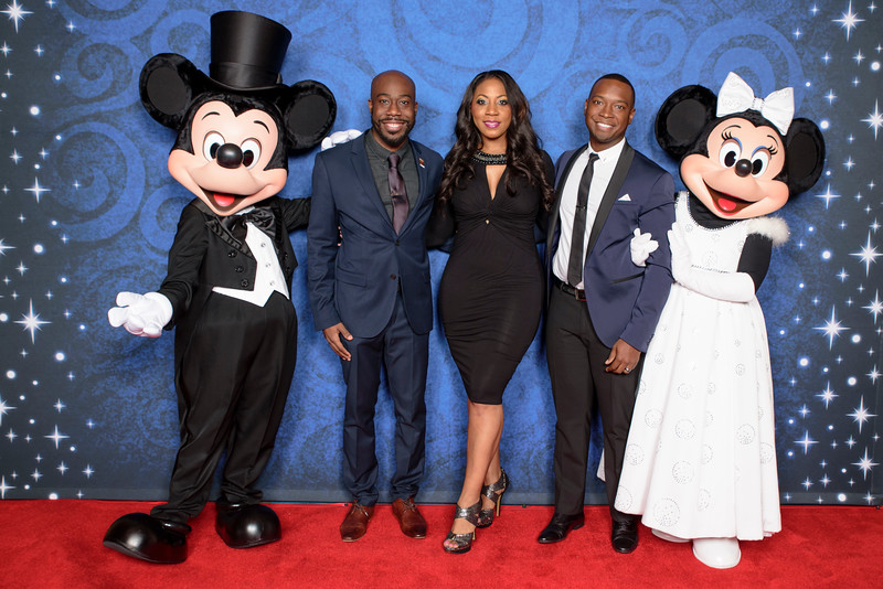 2017 AACCCFL EAGLE AWARDS MICKEY AND MINNIE by 106FOTO - 066.jpg
