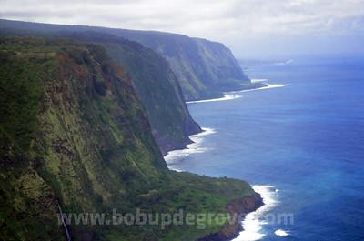 1996 Hawaii