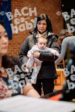 © Bach to Baby 2018_Alejandro Tamagno_Dulwich_2018-04-09 031.jpg