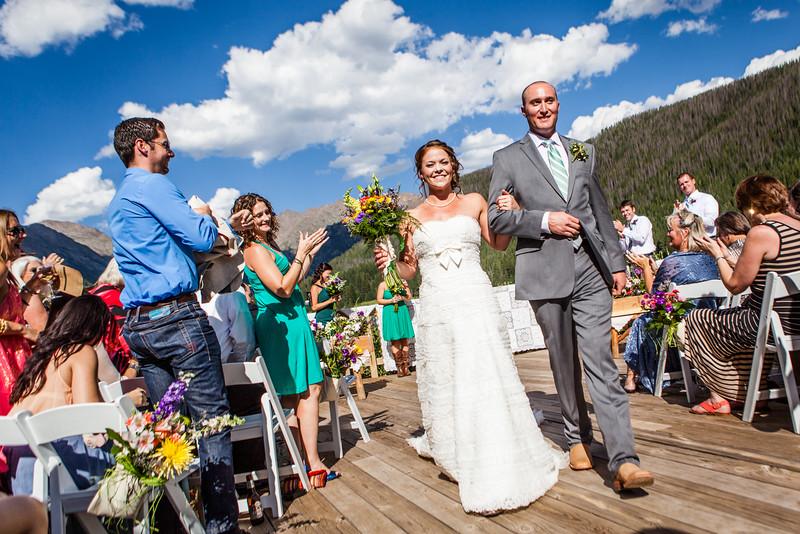 Scott & Anna Wedding264.jpg
