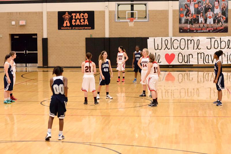 2015-01-29 Lady Jobe Basketball 026.jpg