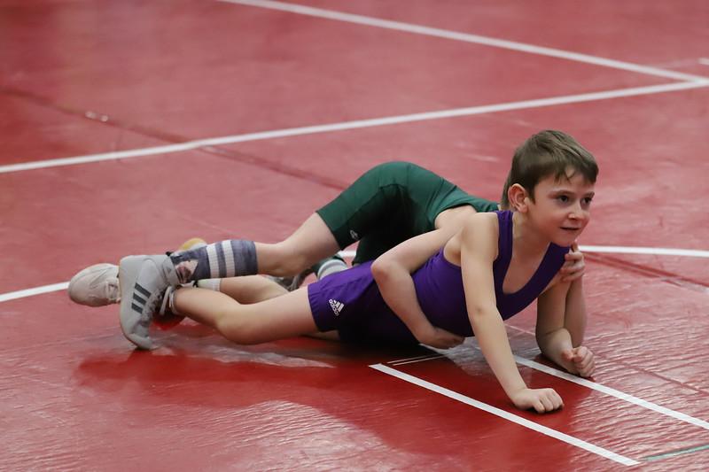 Little Guy Wrestling_4787.jpg
