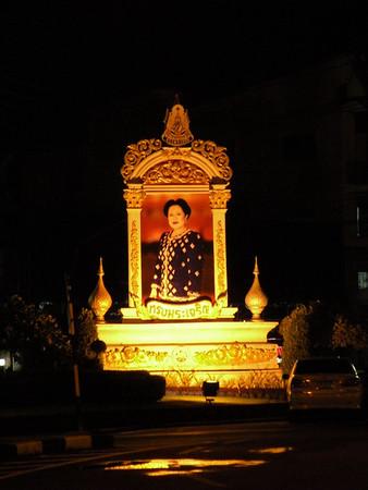 Phuket and Ko Phi Phi, Thailand
