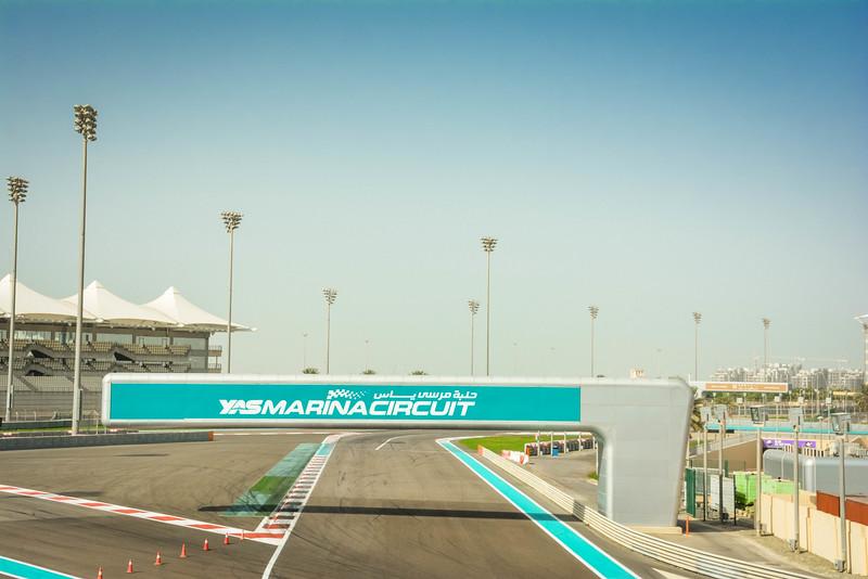 Abu Dhabi-65.jpg