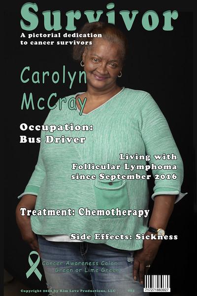Carolyn McCray.jpg