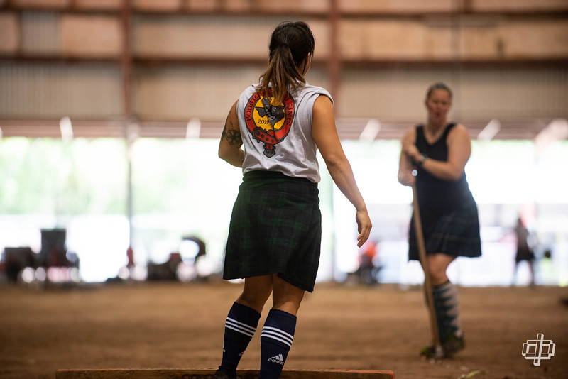2019_Highland_Games_Humble_by_dtphan-229.jpg