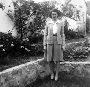 Betty Ann 2