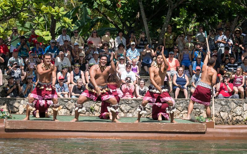 170529_Polynesian_Cultural_Center_055.jpg