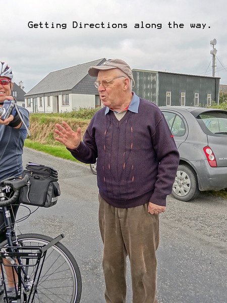 Ireland Sept 2011-Cycling and Photo Tour 025 copy.jpg