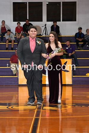 19-01-18 Homecoming Court
