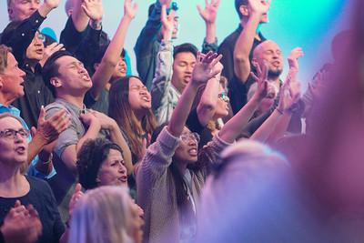 Night of Worship - PDC 2019 06/26/19