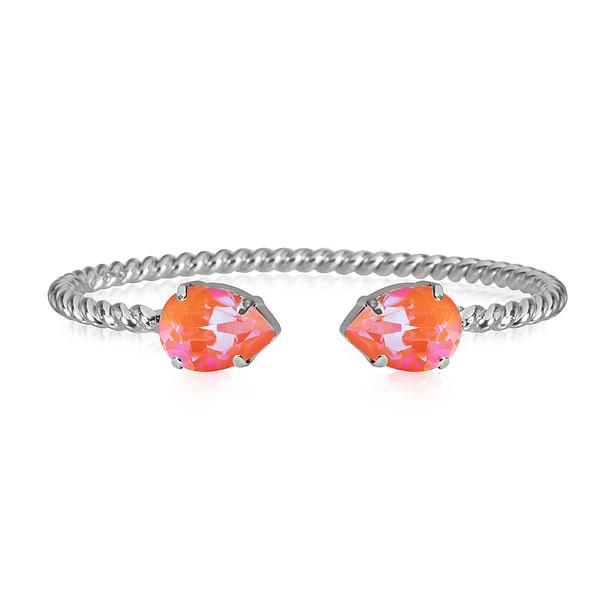 Mini-Drop-Bracelet-Orange-Glow-Delite-Gold-rhodium.jpg