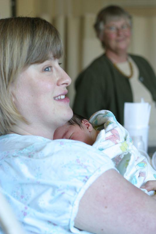 Baby Zoe 013.JPG