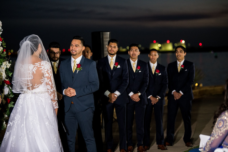 2017-DEC9_Wedding-313.jpg