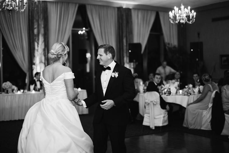 724_Josh+Emily_WeddingBW.jpg