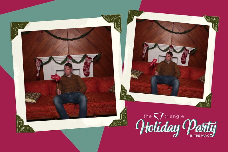 the-triangle-photo-booth80.jpg