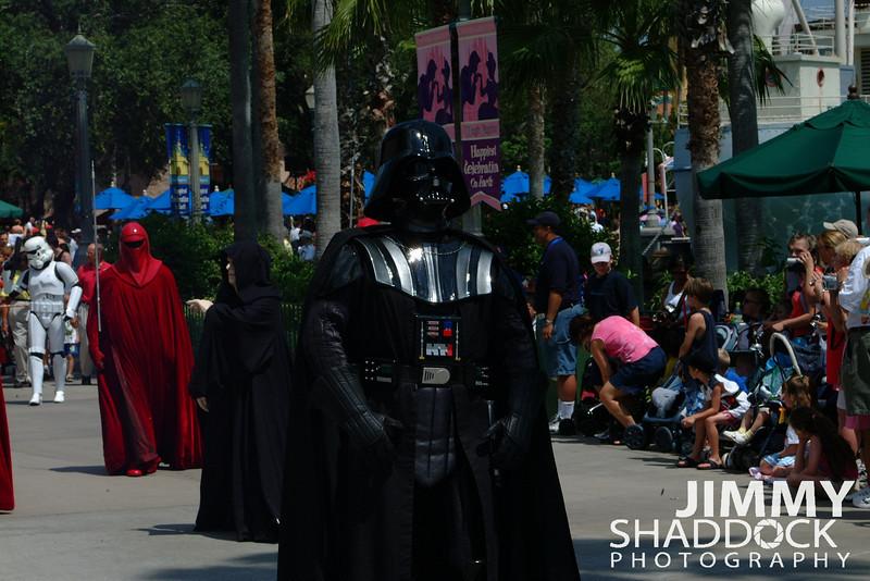 Disney Part 2 2005 364.jpg