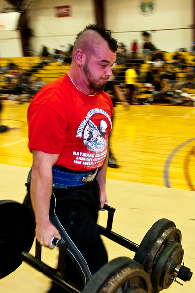 Paxton Strongman 7_ERF1076.jpg