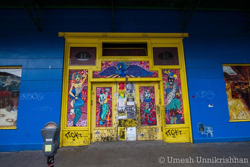 New Orleans 044.jpg