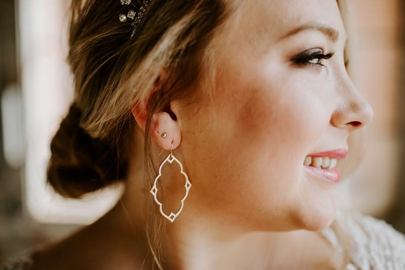 Real Wedding Cover Shoot 01-564.jpg