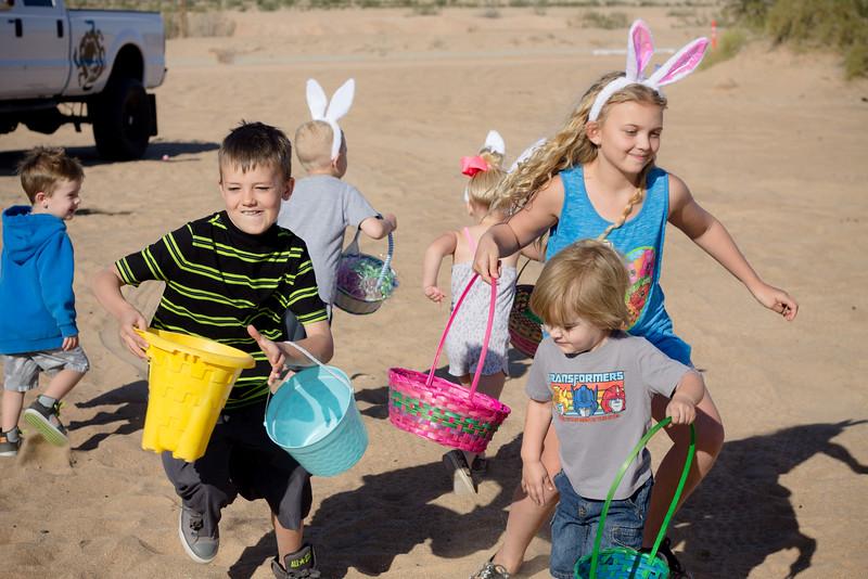 Glamis_Easter2-9.jpg