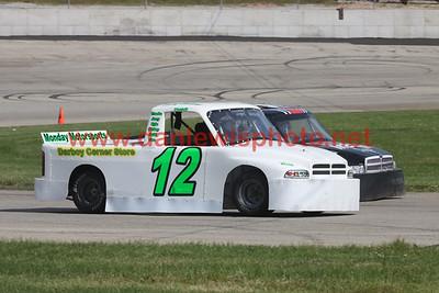 062520 WIR Speedway
