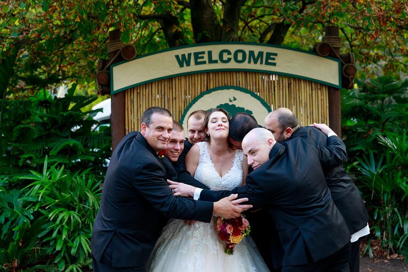 1258-Trybus-Wedding.jpg