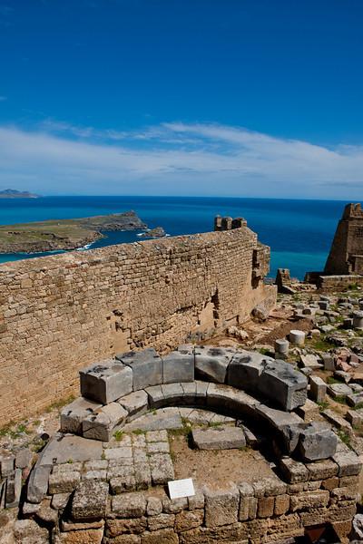 Greece-3-29-08-30958.jpg