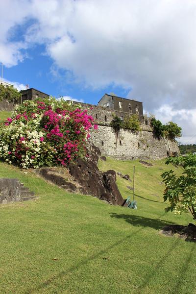 Caribbean-Grenada10.JPG
