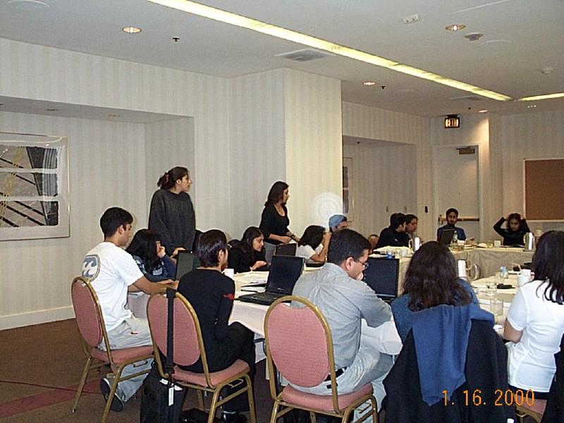 meeting 2.a76ef047d8d24c03823acdf41c4ee7c8.jpg