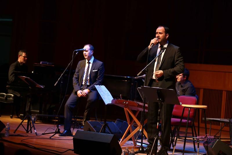 Areti Ketime concert NYC 2015-5398.jpg