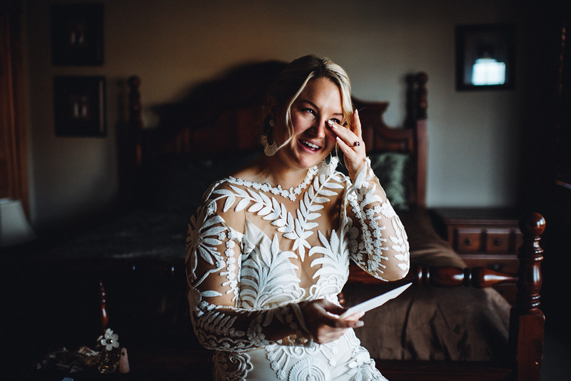 Requiem Images - Luxury Boho Winter Mountain Intimate Wedding - Seven Springs - Laurel Highlands - Blake Holly -414.jpg